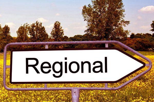 Regionalität und Individualität